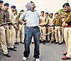 Click image for larger version.  Name:Funny Arvind Kejriwal Picture.jpg Views:38 Size:71.3 KB ID:17921