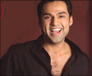 abhay deol father