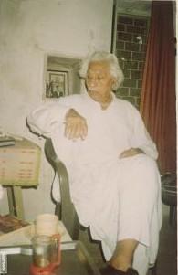 Gurbaksh Singh Dhillon - Jatland Wiki