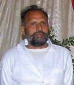 Ch. Srichand Singh Sirohi - Ch._Srichand_Singh_Sirohi_Wallpaper