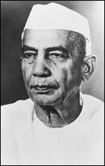 Image result for चौधरी चरण सिंह