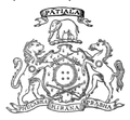 Crest of Patiala State.png