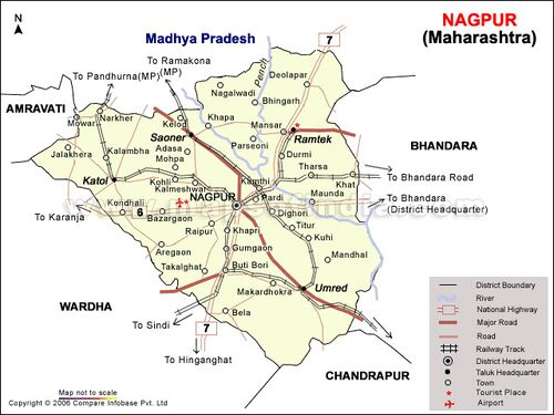 Nagpur Jatland Wiki