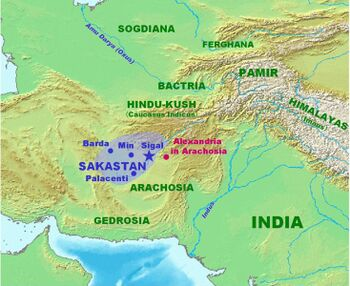 Indus River - Jatland Wiki on indus river delta map, tigris mouth map, indus valley map,