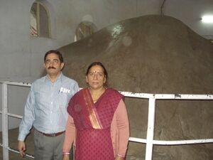 Junagarh - Jatland Wiki