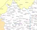 Jhunjhunu district1.jpg