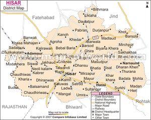 Kanwari - Jatland Wiki
