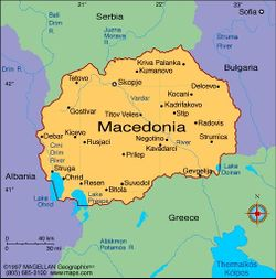 Map of Macedonia.jpg