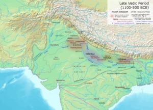 Gandhara Jatland Wiki