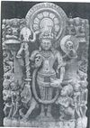Jatland Library/Online Jat history books on Jatland Wiki - Jatland ...