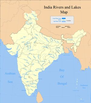 map with direction with Mahanadi River on Mahanadi River also Page personnalisable 3 moreover Spherical Mapping Artefacts additionally SD0041 furthermore 4075446.