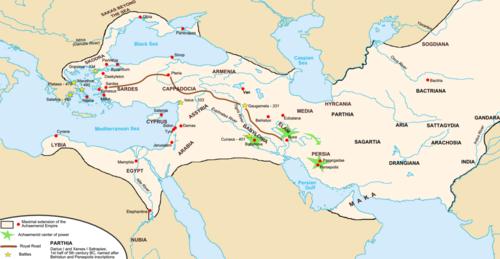 Urartu - Jatland Wiki on map of ancient greece, map of ancient babylonian, map of ancient india, map of ancient kingdom of judah, map of ancient elam, map of ancient galatia, map of ancient babylon, map of ancient eridu, map of ancient cyprus, map of ancient borsippa, map of ancient ecbatana, map of ancient colchis, map of ancient axum, map of ancient parthia, map of ancient susa, map of ancient cumae, map of ancient etruscan civilization, map of ancient uruk, map of ancient han dynasty, map of ancient pontus,