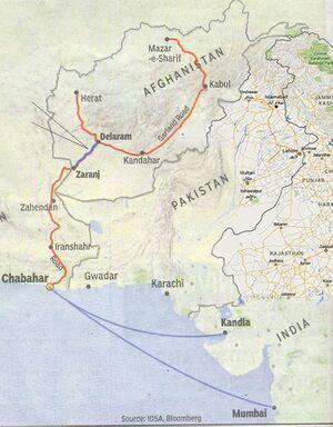 Zahedan Jatland Wiki