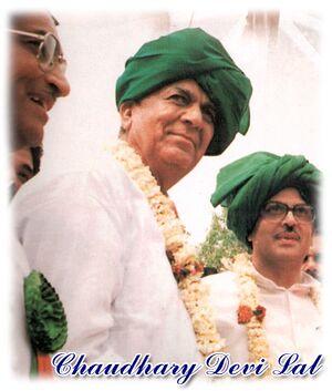 devilal bhajanlal के लिए चित्र परिणाम