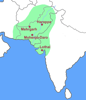 Bolan Pass - Jatland Wiki