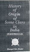 History of Origin of Some Clans in India.jpg