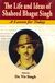 Life and Ideas of bhagat Singh.jpg