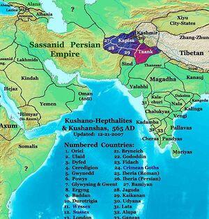 Taank - Jatland Wiki