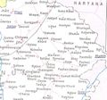 Jhunjhunu district 3.jpg
