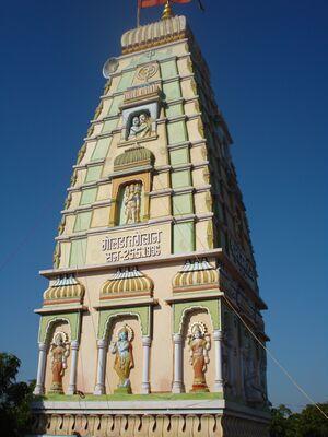 Burdak - Jatland Wiki