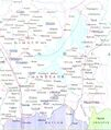 Mandsaur district.jpg