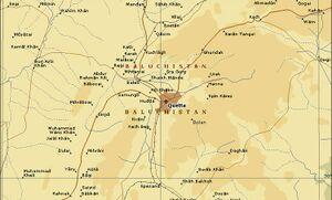 baluchistan jatland wiki